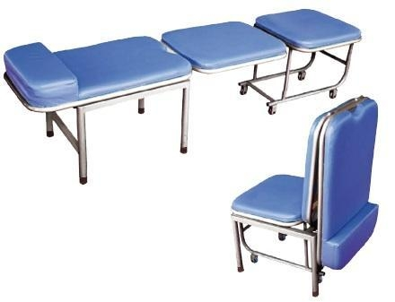 China 3 Seater Hospital Infusion Waiting Room Chair for Sales