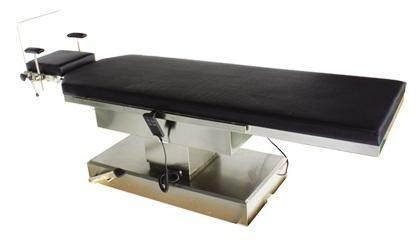 China Electric Surgical Table Ophthalmic Operating Table Prices