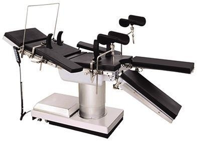 China Electric Surgical Table Medical Operating Table China Suppliers