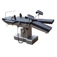 Quality Medical Operating Table Electric Surgical Table Prices for sale