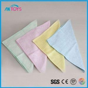 Buy Baby Shower Towel, Baby Bath Towel, Baby Hooded Towel With Animal Head Hoods at wholesale prices