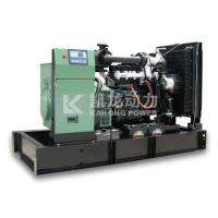 Quality KD-C SeriesBiogas Generator Sets for sale