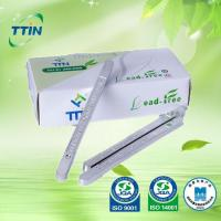 Quality Solder Bar T101A for sale