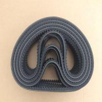 Quality Factory Supply Any Drive V Belt, Standard Error of Adjustable V Belt for Sale Online for sale