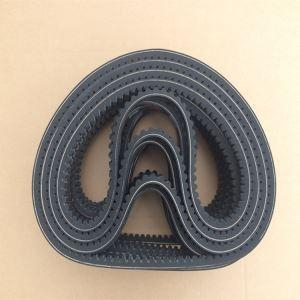 China Factory Supply Any Drive V Belt, Standard Error of Adjustable V Belt for Sale Online