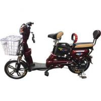Buy cheap New 36V Two Wheel Electric Scooter And Electric Bicycle For Sale product