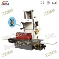 Buy cheap Cylinder Boring Machine T8018C product