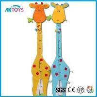 Quality Plush Ruler That Is Practical And Usefull With Kids, Ruler Plush Toys With Soft Touch,stuffed Ruler for sale