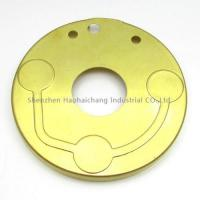 Quality Copper pipe flange Flange for sale