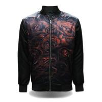 Buy cheap men jacket from wholesalers