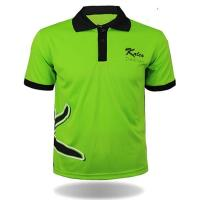 Buy cheap China Manufacture Factory Price Golf Green Polo Shirt from wholesalers
