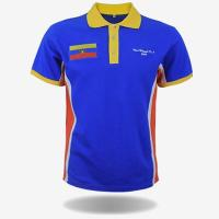 Buy cheap Hot Selling Best selling Solid high quality polo shirt from wholesalers