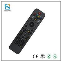 Buy cheap Rca Universal Remote Control Video Camera Programming product