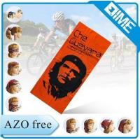 Buy cheap Bicycle Accessories Magic Custom Tube Scarf from wholesalers