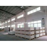 Buy cheap Korean Artificial Marble Tile Factory Dubai Type From China from wholesalers