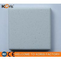 Quality Building Material Solid Surface for Shower Wall Panel for sale