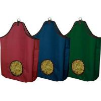 Horse Turnout Rugs SMA12177 Hay Bag