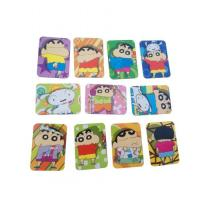 Buy cheap Printable Fridge Magnets PrintingCustom Cheap Decorative for Kids from wholesalers
