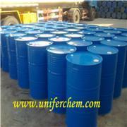 Lauramidopropyl Dimethylamine Oxide LAO 61792-31-2