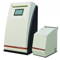 Quality XGY-10CPipeHydrostaticPressureTester for sale