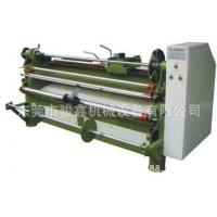 China Circular knife article straight knife cutting machine on sale