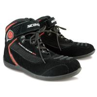 Buy cheap MBT001-STREET RIDING BOOTS from wholesalers