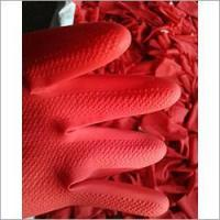 Quality Household Rubber Gloves for sale