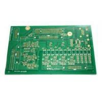 China 4-Layer PCB Manufacturer, 4 Layer PCB Service on sale