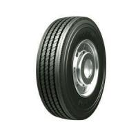 Quality china 12R22.5 Truck Tires on Sale for South Africa for sale