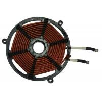 China X-07 Induction cooker coil disk Induction cooker coil disk on sale