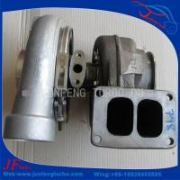 China Turbocharger HX55 D12 volvo engine for sale 3591077,3165219 on sale