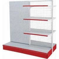 Buy cheap TGJ-A1 type rack from wholesalers