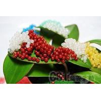 Quality Roe essence granule:HC series and TM series for sale