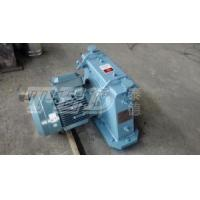 Buy cheap TED G Type Turbine from wholesalers