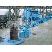 Buy cheap Wire Shot Blasting Machines from wholesalers