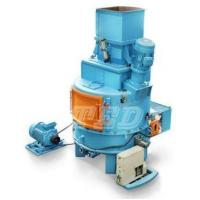 Buy cheap Rotor Type Sand Mill from wholesalers