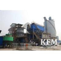 Buy cheap Vertical Raymond Mill Grinding Machine from wholesalers