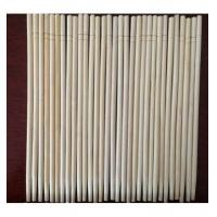 Quality Varies Kinds Twin Shape Disposable Bamboo Chopsticks Buy Discount Paper Bags Packing for sale