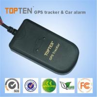 Buy cheap GPS Tracking System with Sim Card,RFID, Immobilizer ,speed Limiter New GT08 GPS Tracker product