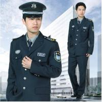 Buy cheap Security clothing ba-08 product