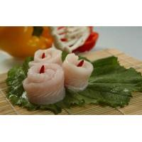 Buy cheap Material name: Pangasius Fillet Roll product