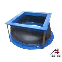 Quality Rubber compensator nature round place for sale