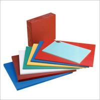 Buy cheap HDPE Sheets from wholesalers