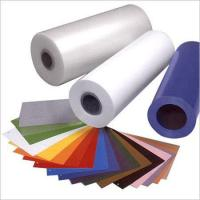 Buy Colored Polypropylene Sheets at wholesale prices