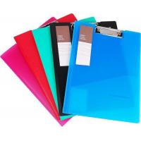 Buy cheap PP Sheets Files Folders from wholesalers