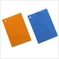 Buy cheap PP Gate Sheets from wholesalers