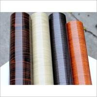 Buy cheap Wooden Lamination Sheets from wholesalers