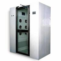 Quality Air shower / Delivery Window / Air Outlet for sale