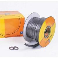 Buy cheap china Flexible Graphite Packing & Ring product