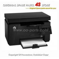 Quality HP M125NW/M126NW MFP Printer for sale